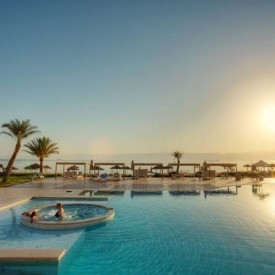 Radisson Blu Tala Bay